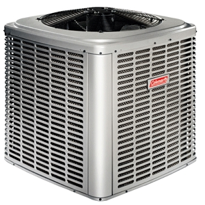 Atlantic air heating ac inc cocoa fl air for Electric motor repair fort worth